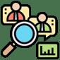 qualitative-research_adobespark (1)